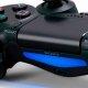 La llegada del DualShock 4 para PC estaría muy cerca