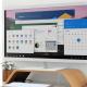 Llega Remix OS 3.0 basado en Android Marshmallow