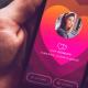 Shakn, la app para conocer gente nueva