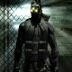 Descarga gratis Splinter Cell para PC