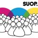 El operador Suop añade tarifas de contrato y 4G