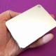 Review: Toshiba Canvio Premium, un disco duro externo con extras muy interesantes