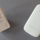 Review: TP-LINK KIT Adaptadores Powerline Wi-Fi AC AV500 TL-WPA4530, conecta todo tu hogar