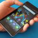 Review: Wiko U Feel, un smartphone con un gran diseño y buenas ideas