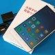 Review: Xiaomi Mi Max, un smartphone con grandes especificaciones y tamaño aun mayor