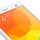 Consigue un Xiaomi Mi Max o un Xiaomi Mi4 a un precio muy especial
