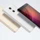 Xiaomi Redmi Pro, el nuevo potente teléfono de 5,5 pulgadas
