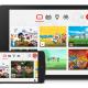 YouTube Kids ya disponible en España