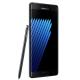 Samsung Galaxy Note 7 ya es oficial: conoce todos los detalles