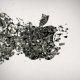 Apple paga más impuestos en España ante la amenaza de ser multada