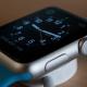 Conoce las novedades que traería el Apple Watch 2