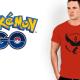 Compra los productos oficiales de Pokémon Go en eBay