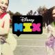 Disney Mix, el WhatsApp pensado para niños
