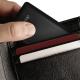 Dodocool 2.500 mAh, una batería externa que cabe en tu cartera