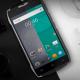 Doogee T5, un smartphone resistente al agua para el deporte y los negocios