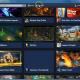 Facebook lanzará una plataforma de videojuegos