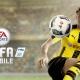 FIFA Mobile, anunciado el simulador de fútbol para Android e iPhone