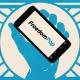FreedomPop añade cobertura Yoigo para solucionar su incidencia con la conexión de datos