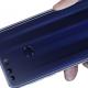 Honor 8 llega a España, un smartphone con cámara dual y acabado premium