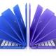 HP lanza tres nuevos portátiles Stream asequibles