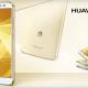 Huawei G9 Plus ya es oficial, conoce todos sus detalles