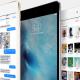 iPad mini dejaría de venderse