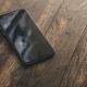 iPhone 6 Plus traería un defecto de fábrica que inutiliza la pantalla