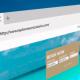 Microsoft eliminaría las páginas de adultos del historial de forma automática