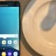 Samsung volverá a vender el Galaxy Note 7