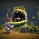 Oceanhorn, el juego estilo Zelda saldrá en Xbox One y PlayStation 4