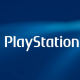 PlayStation Now dejará de ser compatible con antiguos dispositivos