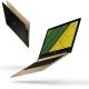 Acer Swift 7, el portátil más delgado del mundo