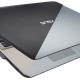 VivoBook X541, el nuevo portátil de Asus