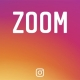 Instagram ya permite hacer zoom en las fotografías y vídeos