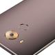 Huawei Mate 9, se filtran imágenes que muestran su cámara dual