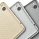 Xiaomi Mi6 podría lanzarse en dos versiones