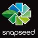 Descarga Snapseed 2.8 con filtros de texto