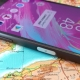 Sony Xperia X se actualiza a Android 7.1.1 Nougat