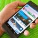 Review: Sony Xperia X, un smartphone premium con una cámara sobresaliente