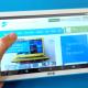 Review: SPC Glee 9, una tablet infantil cuidada y divertida