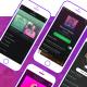 Spotify añade el Radar de Novedades