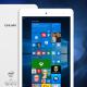 Oferta: 4 dispositivos con Windows 10 a un precio muy especial