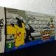 Nintendo lanzó un teclado para cazar Pokémon por 55 euros y lo rebaja a 7 euros