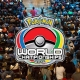 Sigue online el torneo Pokémon World Championships 2016