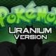 Pokémon Uranium ya no se puede descargar