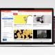Descarga Vivaldi 1.3, un navegador web personalizable y seguro
