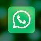 WhatsApp te alertará por si usas una imagen con copyright