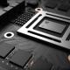 Xbox One Scorpio tendrá juegos 4K reales frente al 4K reescalado de PlayStation 4 Pro