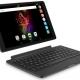 Alcatel POP 4 10 LTE, la nueva tablet de Alcatel con diseño premium