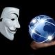 Un ataque podría tumbar Internet